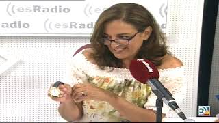 Download Música de siempre: Grandes éxitos franceses e italianos Video