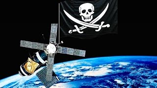 Download Why Did the Skylab 4 Crew Stage a Mutiny in Orbit? Video