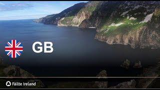 Download Britain - Tourism Market Insights Video