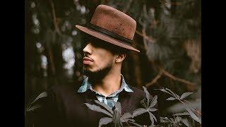 Download ″Vapors″ [Neosoul, Hiphop and Jazz] - Mixtape No.18 by Azul Horizon Video