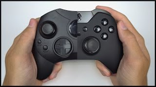 Download Evolution of the Xbox Controller! Video