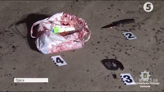 Download Напад на активіста в Одесі Video
