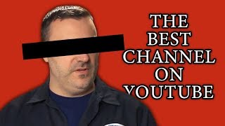 Download The Best Channel on YouTube. (JackAsk #83) Video