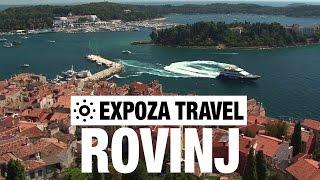 Download Rovinj (Croatia) Vacation Travel Video Guide Video