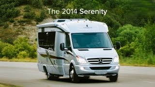 Download 2014 Serenity Video