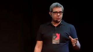 Download Los desafíos de las ciudades intermedias   Carlos Gómez Sierra   TEDxEldorado Video