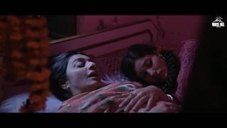 Download Amravati - Episode -2- Hindi Web Series | White Hill Entertainment Video