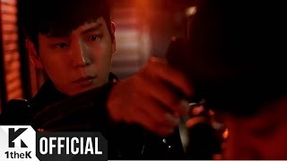 Download [Teaser] B.A.P ″SKYDIVE″ Individual Trailer – HIM CHAN(힘찬) Video