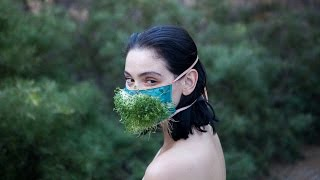 Download Ecosexuals: Won't somebody please think of the poor plants? Video