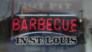 Download Why is barbecue so popular in St. Louis? Video