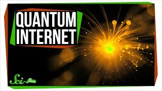 Download The Quantum Internet of the Future Video