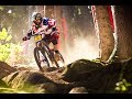 Download Making It: How YT Industries and Aaron Gwin Changed the Game. Part One - the Rise of Gwin Video