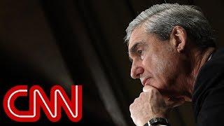 Download Robert Mueller obtains Trump transition emails Video