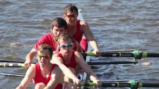 Download Cornell Engineering: Olav '17 Video