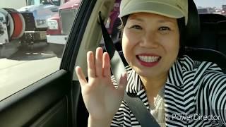 Download Thành phố cảng biển Oakland, California - Người Việt ở Mỹ Video
