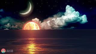 Download Beat Insomnia - Deep Sleep Music with Delta Waves Binaural Sleep Music Video