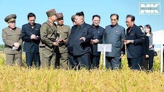 Download U.S.-N. Korea deadlock shuts again after dialogue breakdown, but Pyongyang's deadline approaches Video