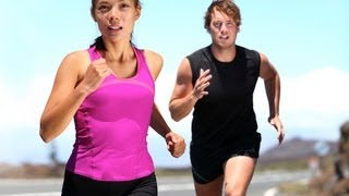 Download How to Improve Lung Capacity | Running Video