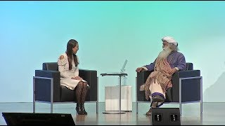 Download Ask Me Anything: Sadhguru Video