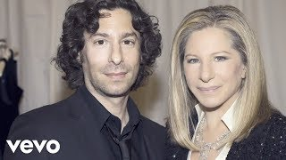 Download Barbra Streisand - How Deep Is the Ocean with Jason Gould Video