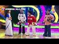 Download Katturumbu | Premam Movie skit by katturumbu kids Video