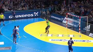Download France - Slovenia ● HIGHLIGHTS Video