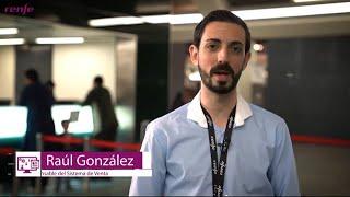 Download Renfe y el Proyecto Haramain Video