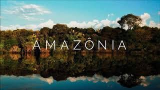 """Download MÃE MARIA - """"AMAZÔNIA, PETRÓLEO, AMOR, MEDITAÇAO, SABEDORIA INATA, ALIANÇAS E MESTRIA"""" Video"""