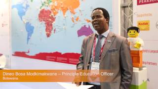 Download Education is key for achieving the SDGs Video