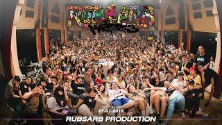 Download Rubsarb Meeting 2019 Video