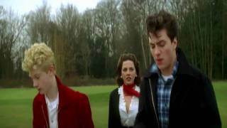 Download Nowhere Boy [Official US Trailer] Video
