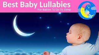 Download Lullabies Lullaby For Babies To Go To Sleep-Baby Songs Sleep Music-Baby Sleeping Songs Bedtime Song Video