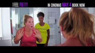 Download I Feel Pretty ″Believe″ - In Cinemas May 4 Video