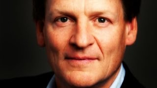 Download Michael Lewis: Nobody Understands the Stock Market Video