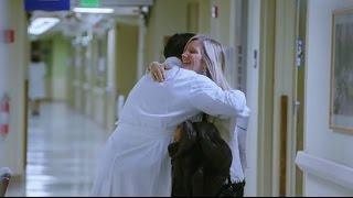 Download MedStar Franklin Square Medical Center Ad Video