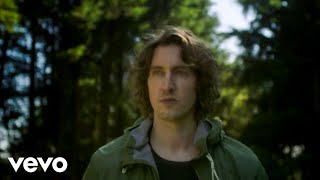 Download Dean Lewis - Be Alright Video