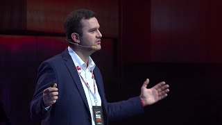 Download Digitalizacija poljoprivrede | Matija Žulj | TEDxZagreb Video