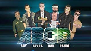 Download ABCD 2 Spoof || Shudh Desi Endings Video