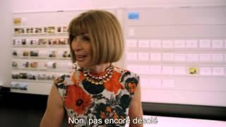 Download 73 Questions à Anna Wintour (VOSTFR) Video