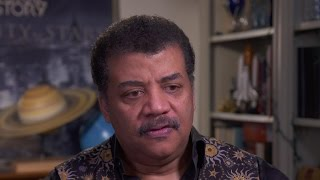 Download Neil deGrasse Tyson on God Video