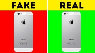 Download How to Tell If Your Smartphone Is Fake Or Real Video