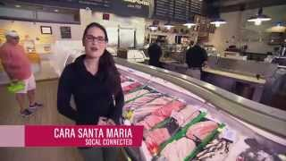 Download Fishing for Truth: Mislabeled Seafood Video