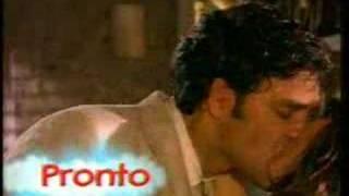 Download Las Tontas no van al Cielo en Peru Video