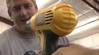 Download DDAE Sunroof Installation II Video