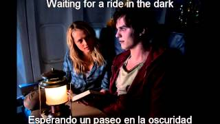 Download Midnight City - M83 subtitulos español ingles Video