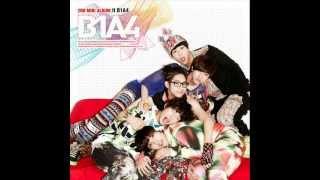 Download B1A4 - It B1A4 [Full Mini Album] Video