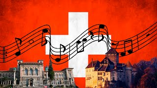 Download Swiss Folk Music (Yodeling, Polka, Alphorn and more...) Video