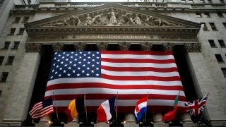 Download How the U.S. has helped the global economy Video