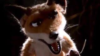 Download Fox cub eater - Mongrels - BBC Video