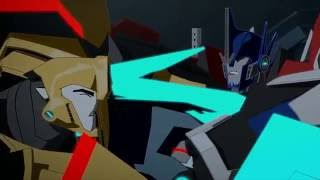 Download Transformers Robots in Disguise Whatever It Takes Video